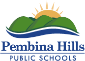 Pembina Hills Public Schools